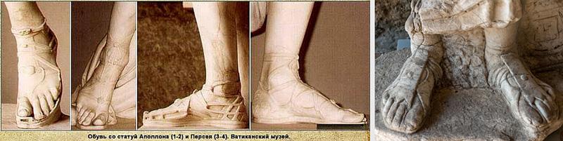 http://images.vfl.ru/ii/1539548826/4266c6c0/23798719.jpg
