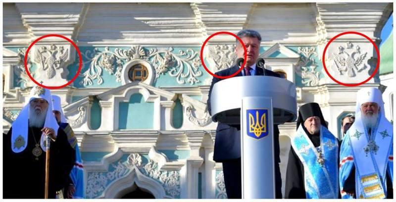 http://images.vfl.ru/ii/1539552363/e44b3286/23799177.jpg