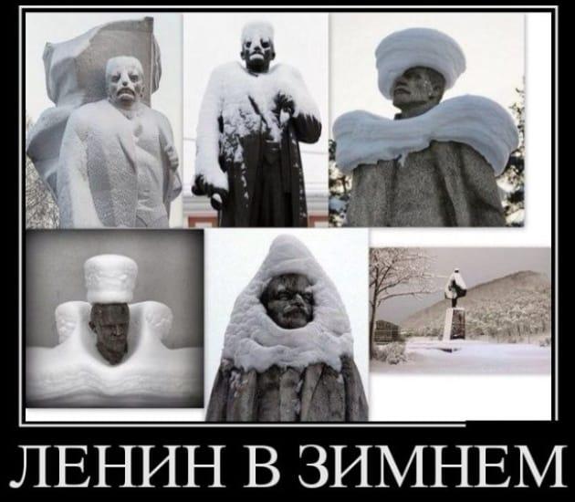 http://images.vfl.ru/ii/1539584748/772f7594/23801829.jpg