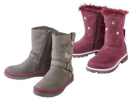 5c9a4b1dc Зимние ботинки для малышей - 699 грн. Дышащая, водонепроницаемая и  ветрозащитная мембрана TEX. Мягкая и теплая подкладка. Съемная стелька с  алюминиевым