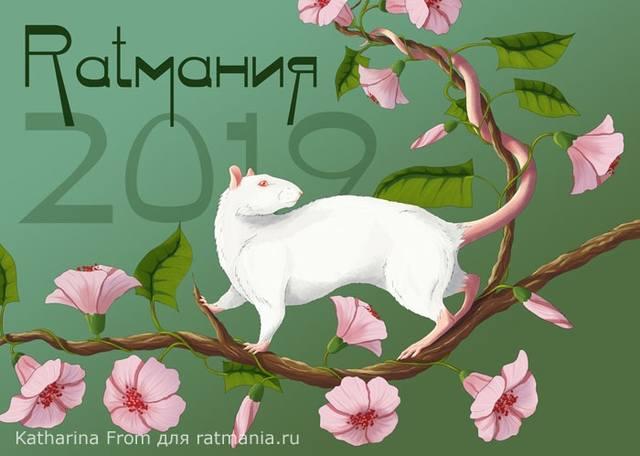 http://images.vfl.ru/ii/1539624909/0259aac6/23812818_m.jpg
