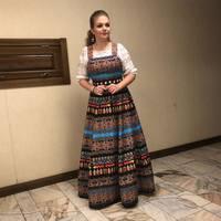 http://images.vfl.ru/ii/1539632389/247437cb/23814825_s.jpg