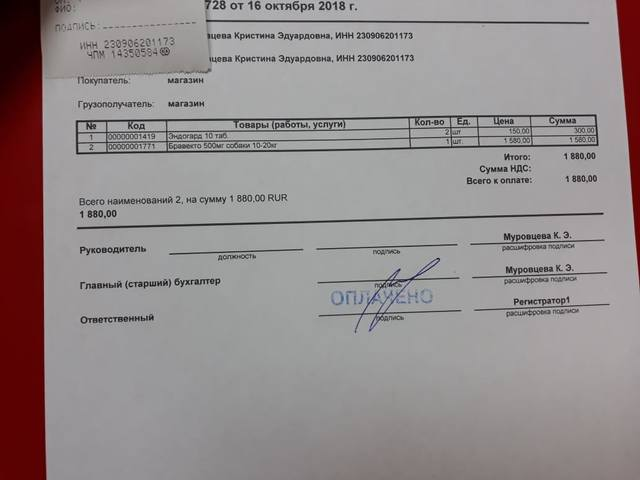 Финотчет Октябрь 2018 23820987_m