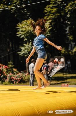 http://images.vfl.ru/ii/1539682875/0dcd9b5b/23822170_m.jpg