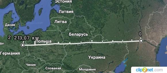 http://images.vfl.ru/ii/1539710790/d9ac9a15/23829492.jpg