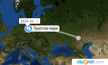 http://images.vfl.ru/ii/1539710831/04f3c2c5/23829540.jpg