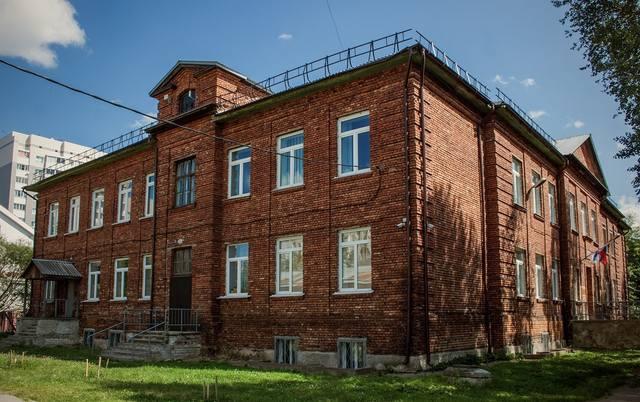 http://images.vfl.ru/ii/1539713212/5c928da5/23830366_m.jpg