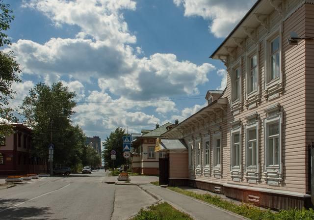 http://images.vfl.ru/ii/1539713212/96098a2d/23830365_m.jpg