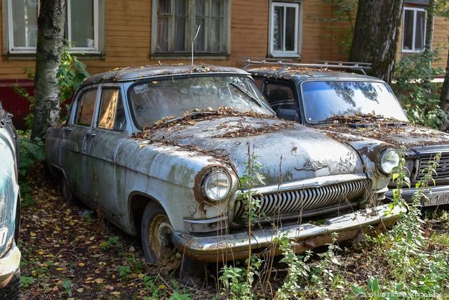 http://images.vfl.ru/ii/1539713213/a6e59baf/23830368_m.jpg