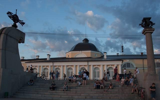 http://images.vfl.ru/ii/1539713213/aa89e5a6/23830367_m.jpg