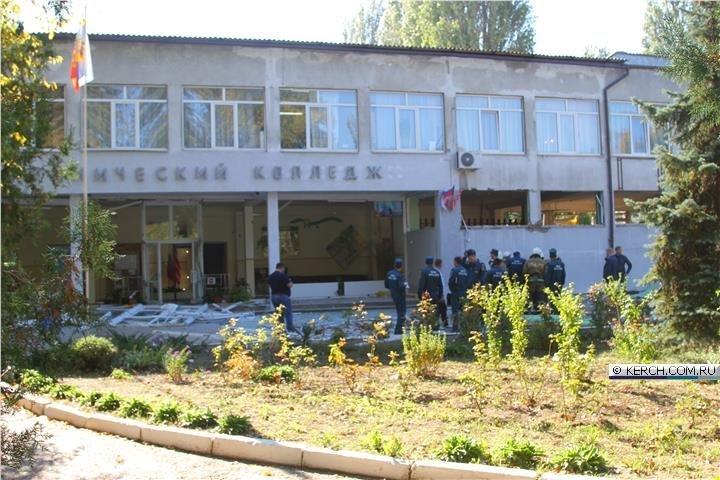 http://images.vfl.ru/ii/1539802964/986b2b4b/23849507.jpg