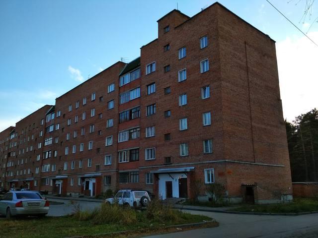 http://images.vfl.ru/ii/1539819503/5ffa1cc8/23852080_m.jpg