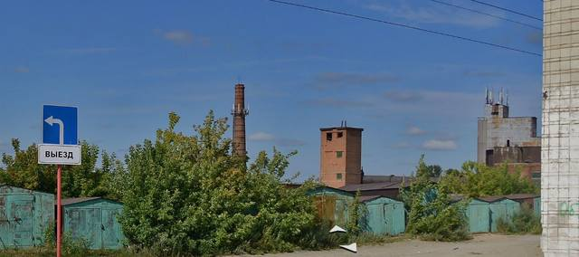 http://images.vfl.ru/ii/1539842014/d7ca1500/23855022_m.jpg
