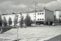 http://images.vfl.ru/ii/1539853283/19faa039/23857999_s.jpg