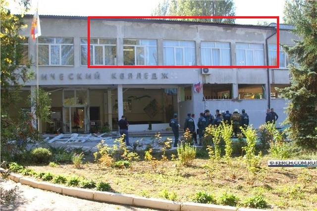 http://images.vfl.ru/ii/1539866093/c0002549/23861121.jpg