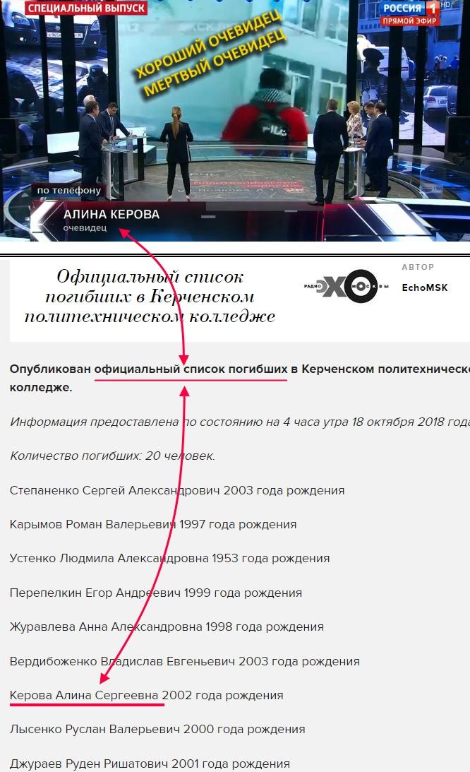 http://images.vfl.ru/ii/1539881089/3a0c1228/23864099.jpg