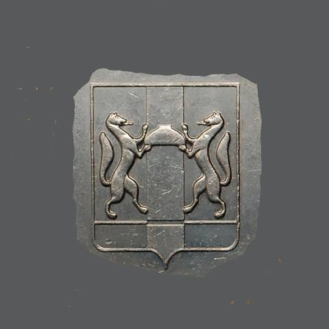 http://images.vfl.ru/ii/1539898024/21f79ae2/23867820_m.jpg
