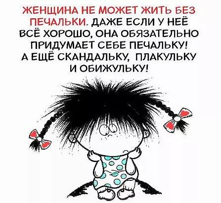 http://images.vfl.ru/ii/1540066135/e4742736/23889778_m.jpg