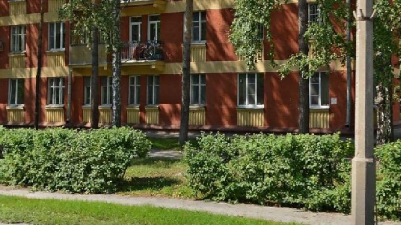 http://images.vfl.ru/ii/1540089340/6891d988/23890998.jpg