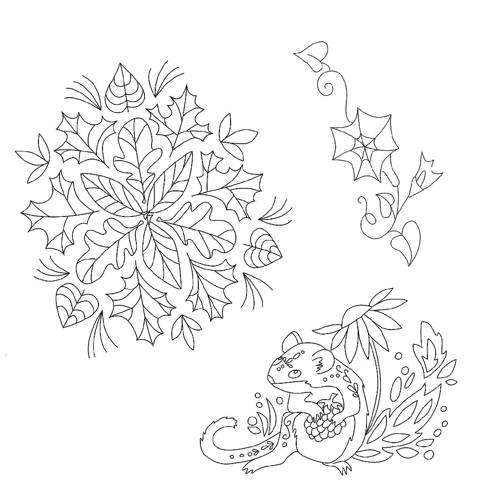 658 Embr-Woodland-Creatures-18-045