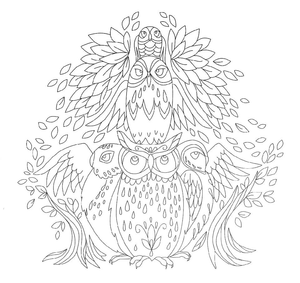 658 Embr-Woodland-Creatures-18-041