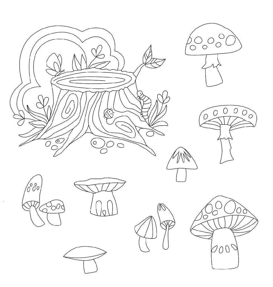 658 Embr-Woodland-Creatures-18-028