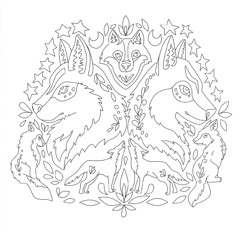 658 Embr-Woodland-Creatures-18-034