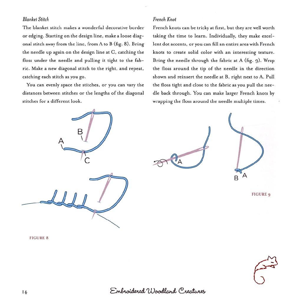 658 Embr-Woodland-Creatures-18-013
