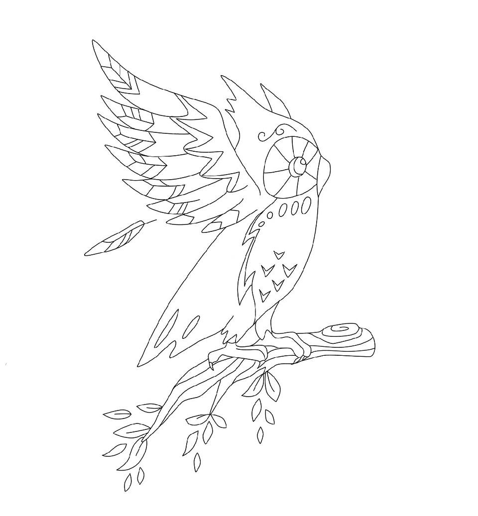 658 Embr-Woodland-Creatures-18-024