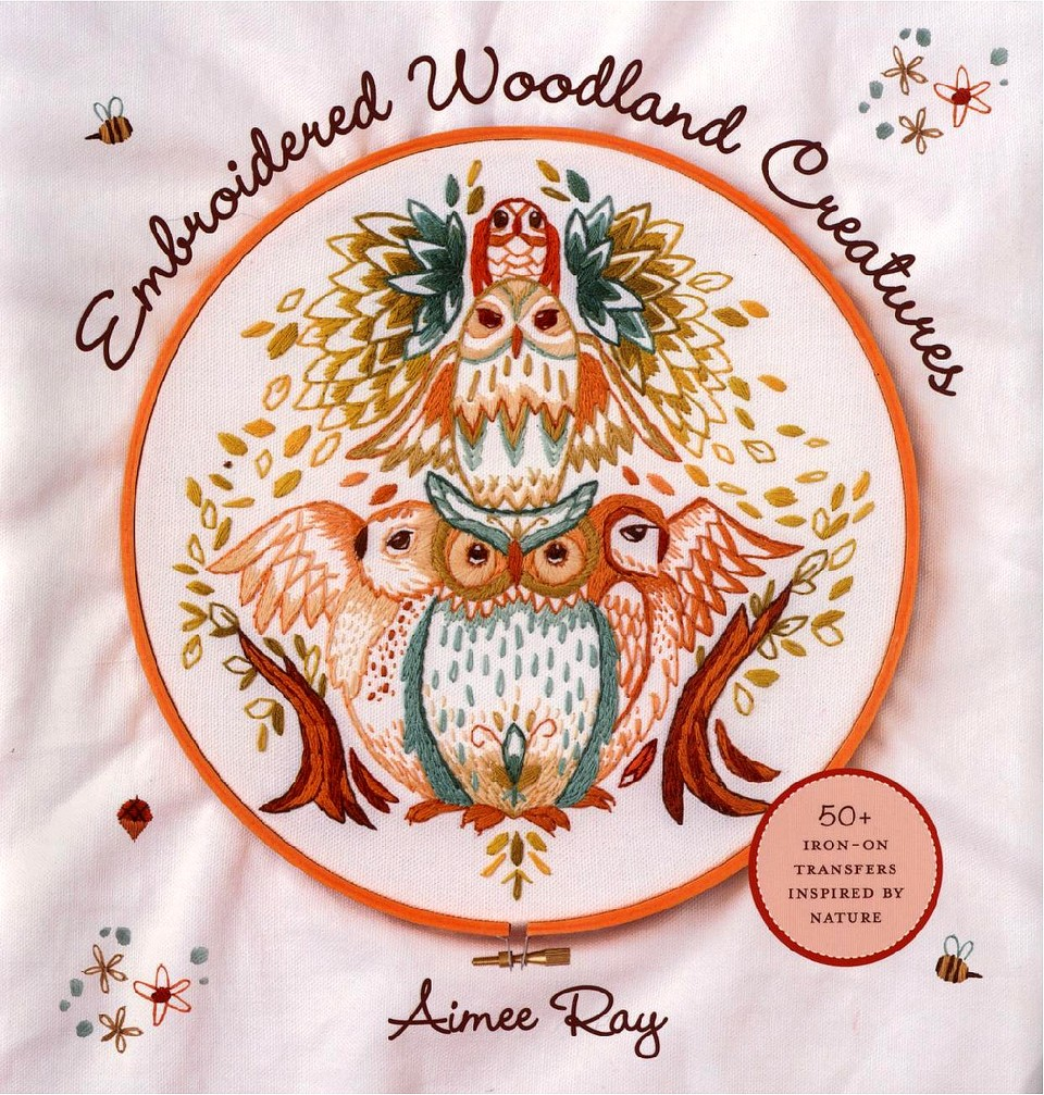 658 Embr-Woodland-Creatures-18-001