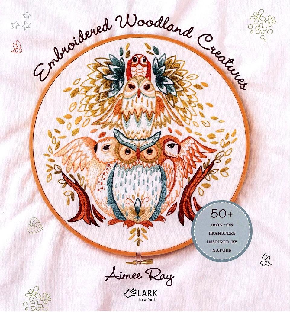 658 Embr-Woodland-Creatures-18-003