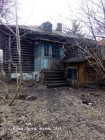 http://images.vfl.ru/ii/1540304526/f3e5cfa4/23913660_s.jpg