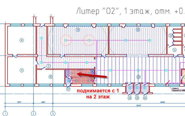 http://images.vfl.ru/ii/1540315117/3ee46d39/23915770_m.jpg