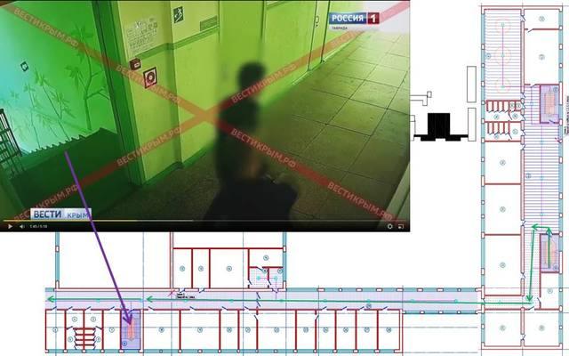 http://images.vfl.ru/ii/1540323079/cf99ad69/23917319_m.jpg