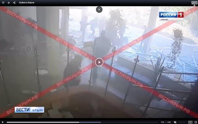 http://images.vfl.ru/ii/1540395948/ef251757/23926569_m.jpg