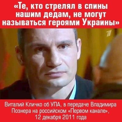 http://images.vfl.ru/ii/1540396758/44cfb2fd/23926834.jpg