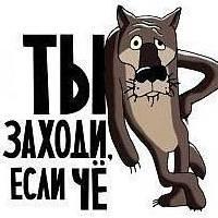 http://images.vfl.ru/ii/1540460887/fb458ad1/23935959_m.jpg