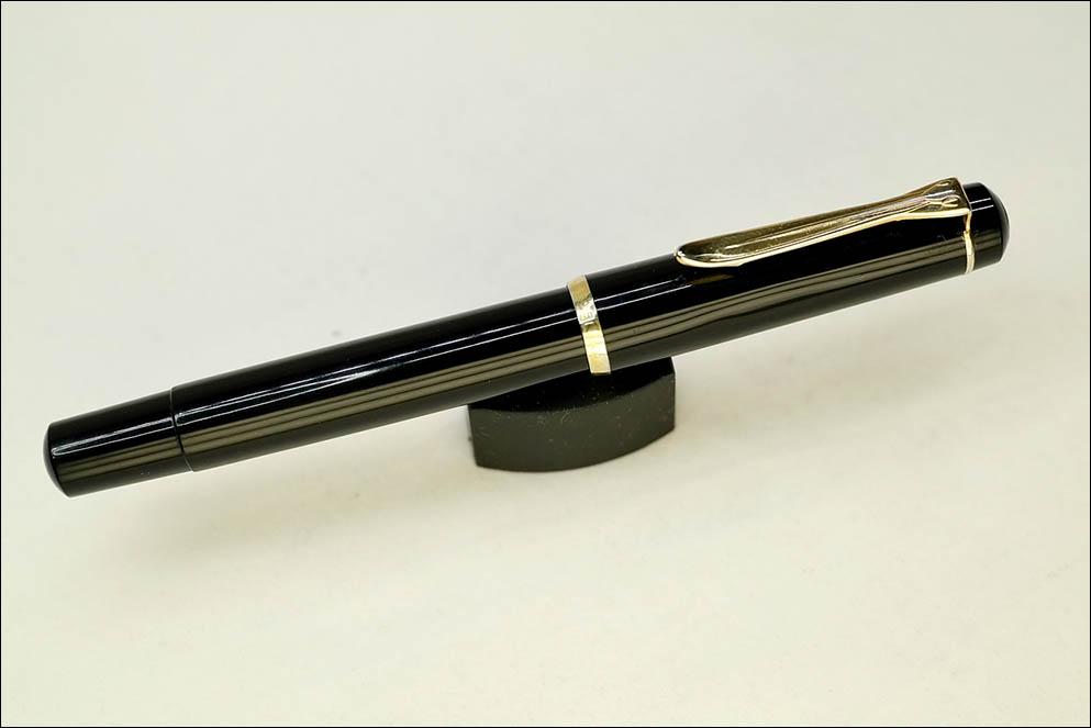 Pelikan M150 (Old Style)