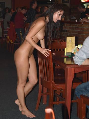 http://images.vfl.ru/ii/1540482669/7c45b85b/23941106_m.jpg