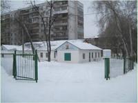 http://images.vfl.ru/ii/1540487754/0e68ab26/23941986_s.jpg