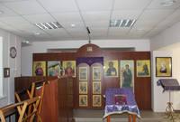 http://images.vfl.ru/ii/1540487754/15cc6c64/23941987_s.jpg