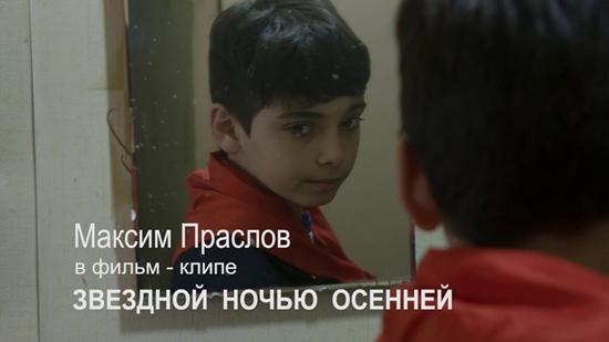 http//images.vfl.ru/ii/15403689/c3cbba0b/23943044.jpg