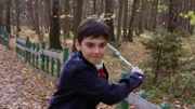 http//images.vfl.ru/ii/15404093/03232dc0/23943091.jpg