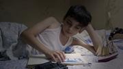 http//images.vfl.ru/ii/15404161/f0d73330/23943112.jpg