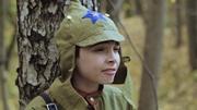 http//images.vfl.ru/ii/15404172/7e68590d/23943114.jpg