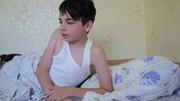 http//images.vfl.ru/ii/15404181/a0ca4798/23943118.jpg