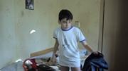 http//images.vfl.ru/ii/15404217/85f5b1c6/23943128.jpg