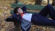 http//images.vfl.ru/ii/15404236/525d8402/23943133.jpg