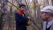 http//images.vfl.ru/ii/15404266/1f986a9a/23943146.jpg