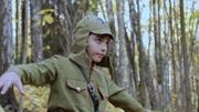 http//images.vfl.ru/ii/15404286/ef3b853e/23943153.jpg